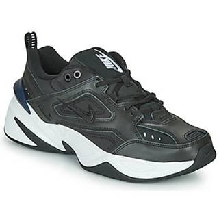 Nízke tenisky Nike  M2K TEKNO