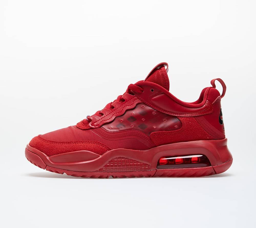 Jordan Jordan Max 200 Gym Red/ Black