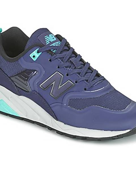 New Balance  Nízke tenisky New Balance  MRT580