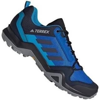 Bežecká a trailová obuv adidas  Terrex AX3