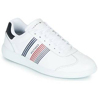 Nízke tenisky Tommy Hilfiger  ESSENTIAL CORPORATE CUPSOLE