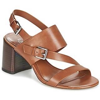 Sandále Lauren Ralph Lauren  FLORIN