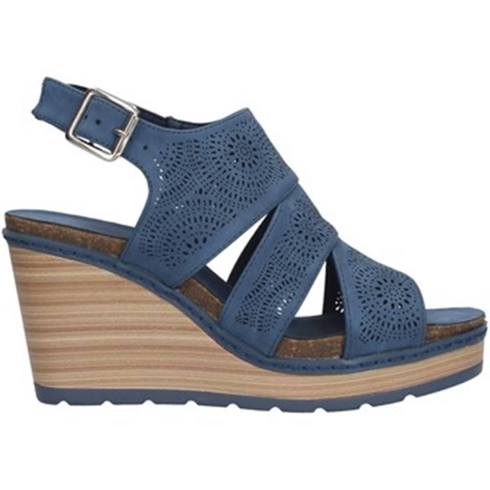 Refresh Sandále Refresh  69488