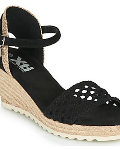 Sandále Xti