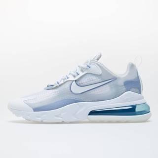 Nike Air Max 270 React SE White/ White