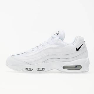 Nike W Air Max 95 White/ Black