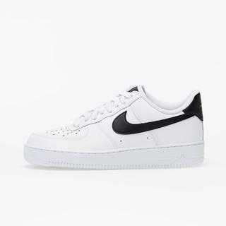 Nike WMNS Air Force 1 '07 White/ White