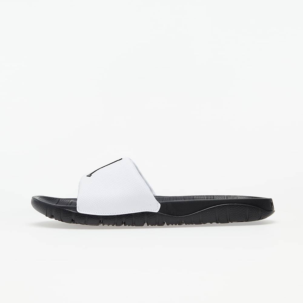 Jordan Jordan Break White/ Black